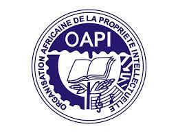 Registro de marca en OAPI