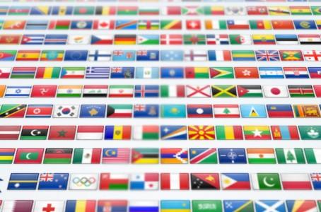 localizador de marcas en varios países