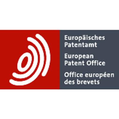 Cu ndo c mo cu nto se debe pagar la anualidad de una patente europea - Oficina europea de patentes y marcas alicante ...