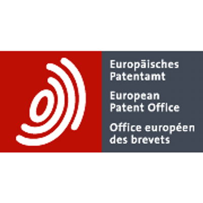 pago anualidades patente europea