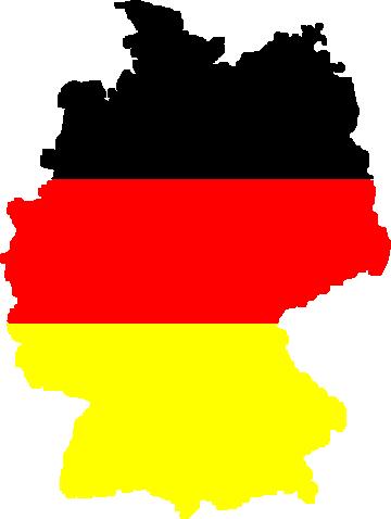 registro de una marca en alemania