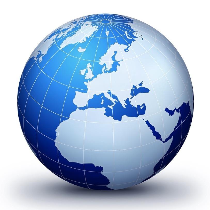 marca mundial / internacional