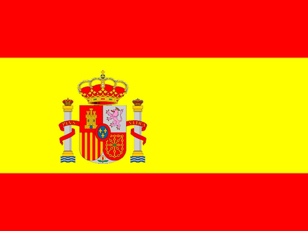 08_bandera1981