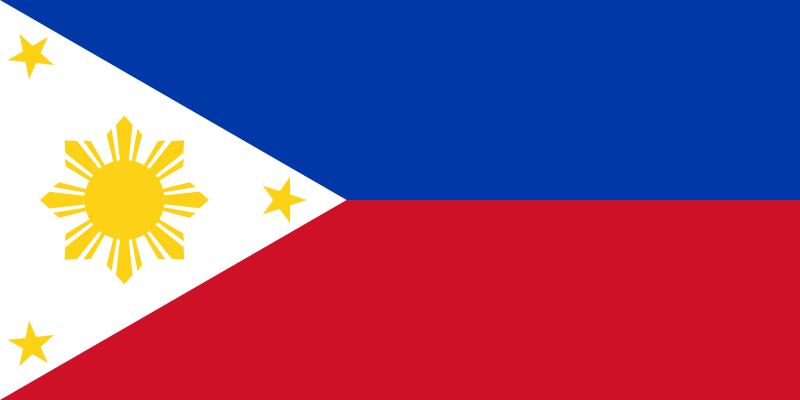 bandera-de-filipinas