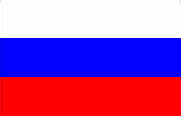 bandera-rusia-8