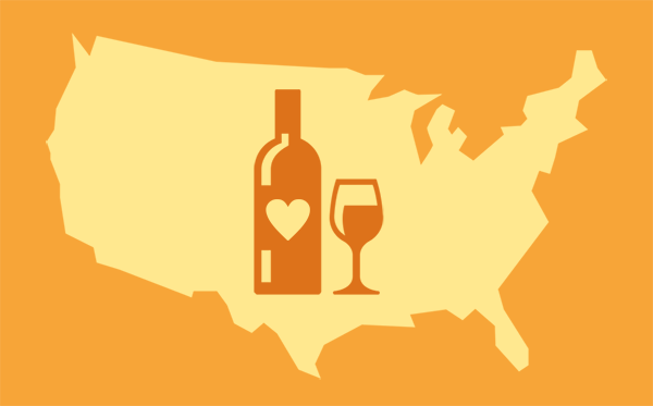 Visual-News-usa-wine