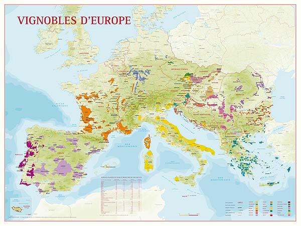 vignobles-deurope-425-T