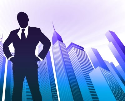 Registrar como marca el nombre de una empresa
