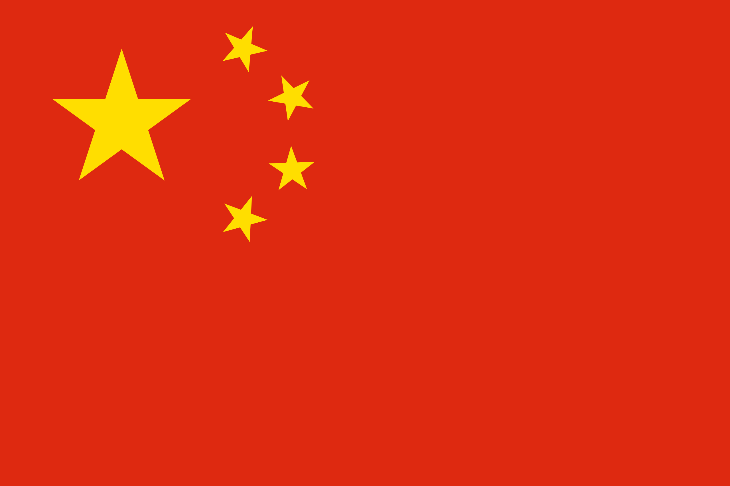 registro de marca en china