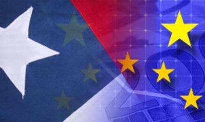 Registro de una marca comunitaria europea desde chile for Oficina de patentes y marcas europea