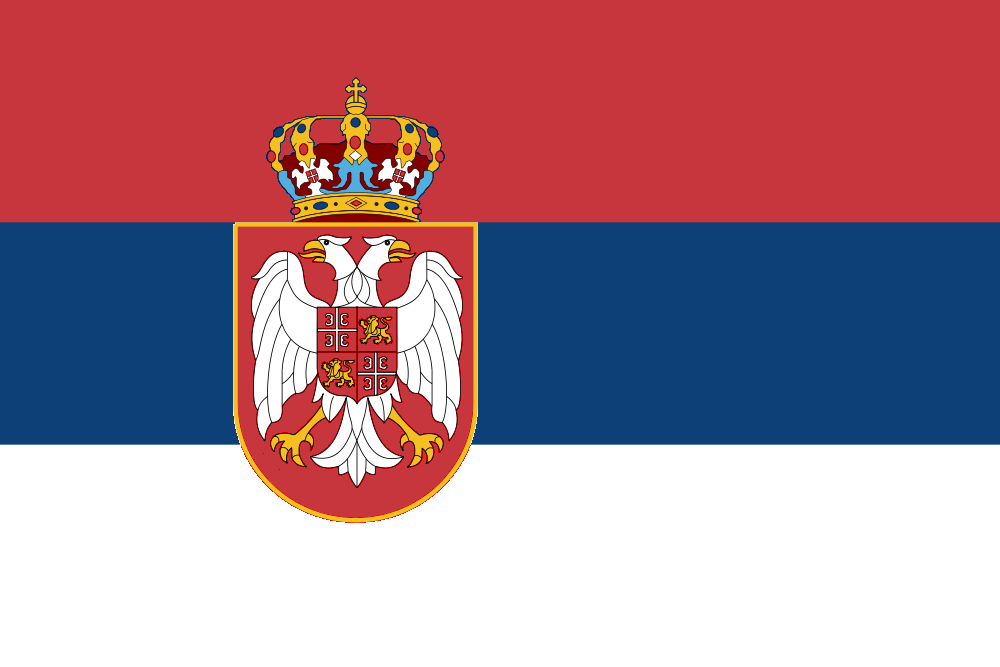 flag_of_greater_serbia_by_shumokuzame33-d73hyxx