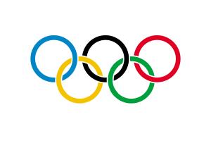marca olimpiadas