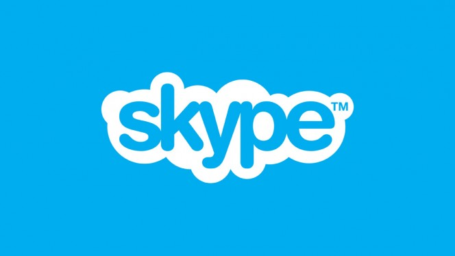 Dudas sobre patentes y marcas a través de Skype