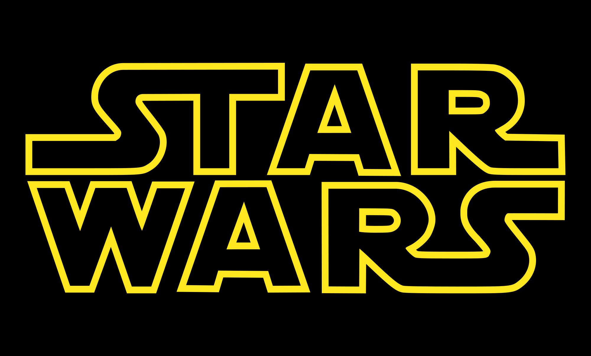 marca starwars