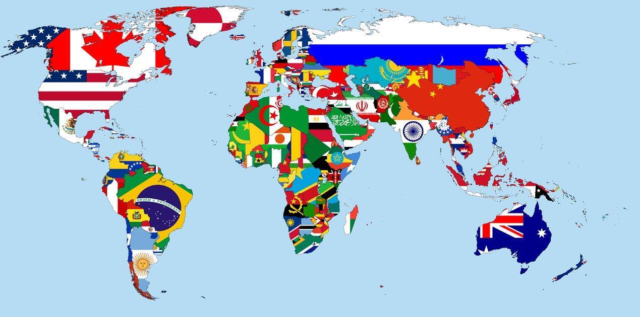 50_paises-del-mundo1