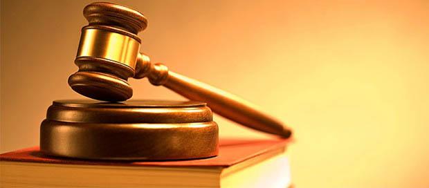 Derecho sobre una marca