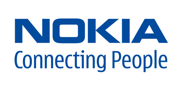 Nokia_Connectingpeople