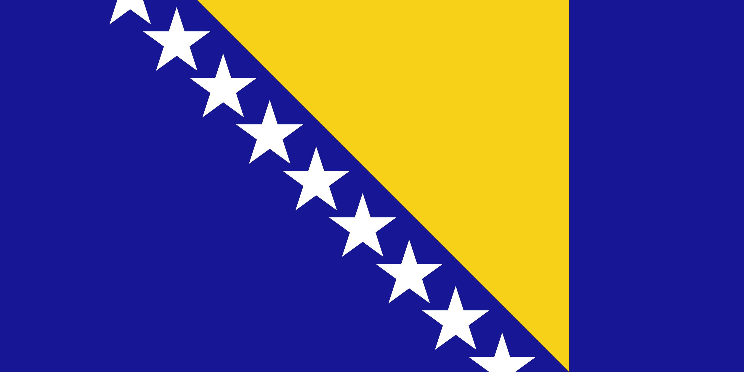 localizador de marcas BOSNIA HERZEGOVINA