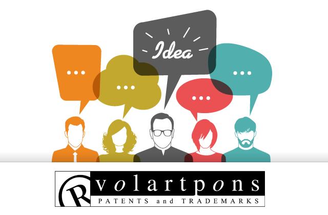 Consultas sobre patentes y marcas