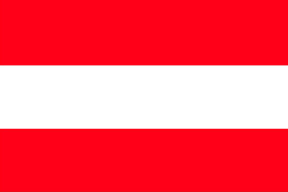 Registro de marca en Austria