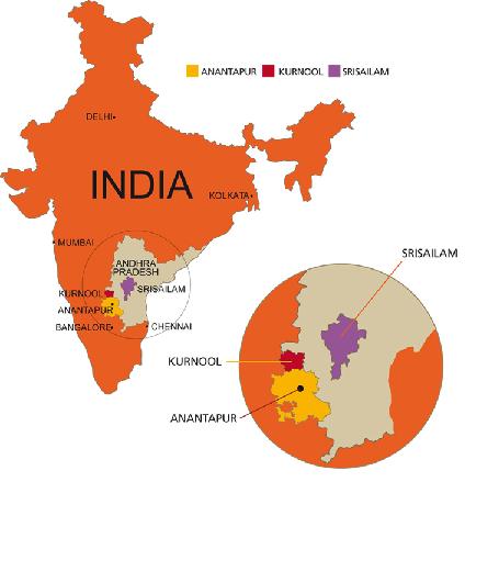registro de marca en la india
