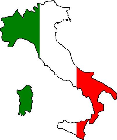 registro de una marca en italia
