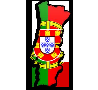 registro de una marca en portugal