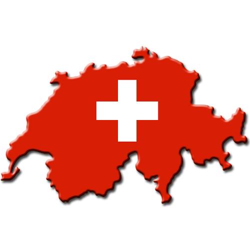 registro de una marca en suiza