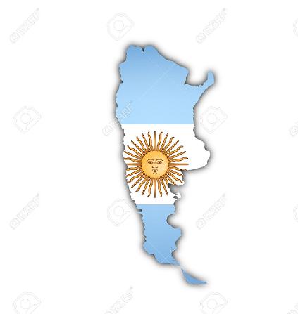 registro marca en Argentina