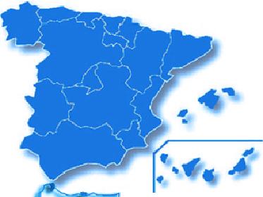 registro marca en España