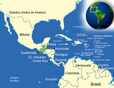 registro marca en Guatemala
