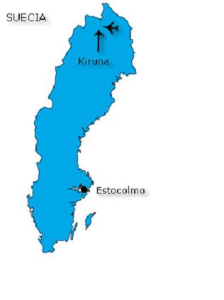 registro marca en Suecia