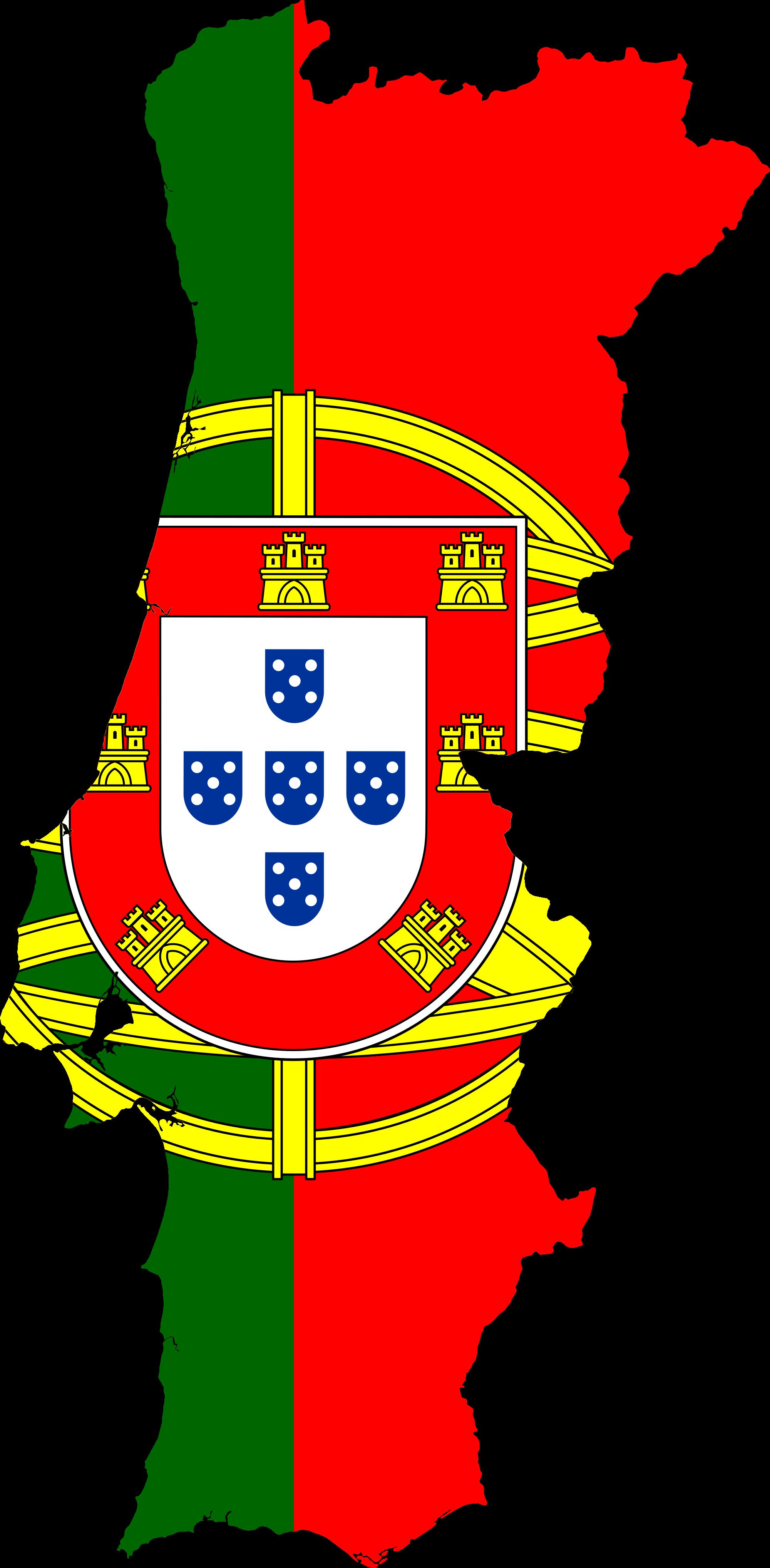 modelo de utilidad portugal