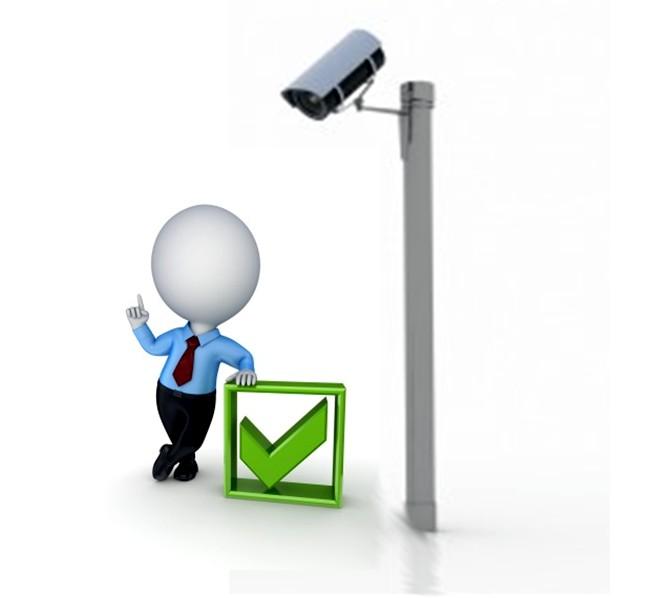 vigilancia de marcas registradas