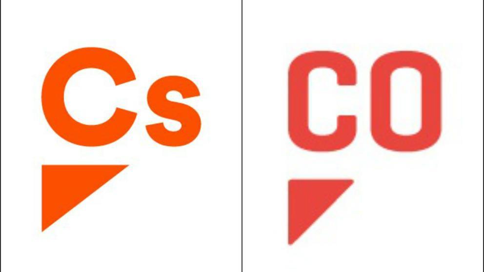 COMUNIZA vs CIUDADANOS