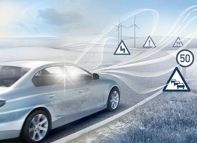 vigilancia-tecnologica-patentes-coche-inteligente