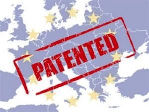 patente unitaria