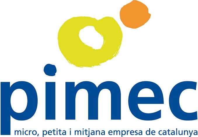 Propiedad industrial PIMEC