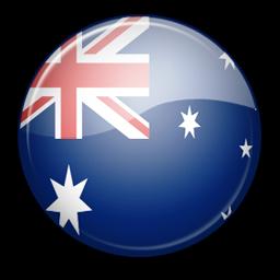 Registro de una marca en Australia