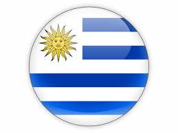 registro de una marca en uruguay