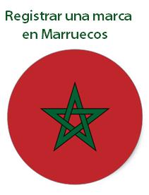 Registrar una marca en Marruecos