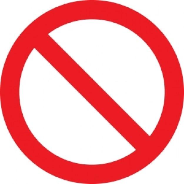 no-es-un-circulo-con-simbolo-slash-senal-de-prohibicion_21356402