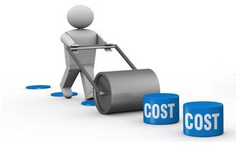 Reducir costes en propriedad industrial