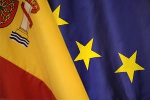 Marca española vs marca comunitaria