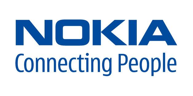 Nokia_Connectingpeople