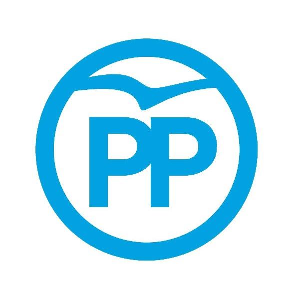 Marca del PP