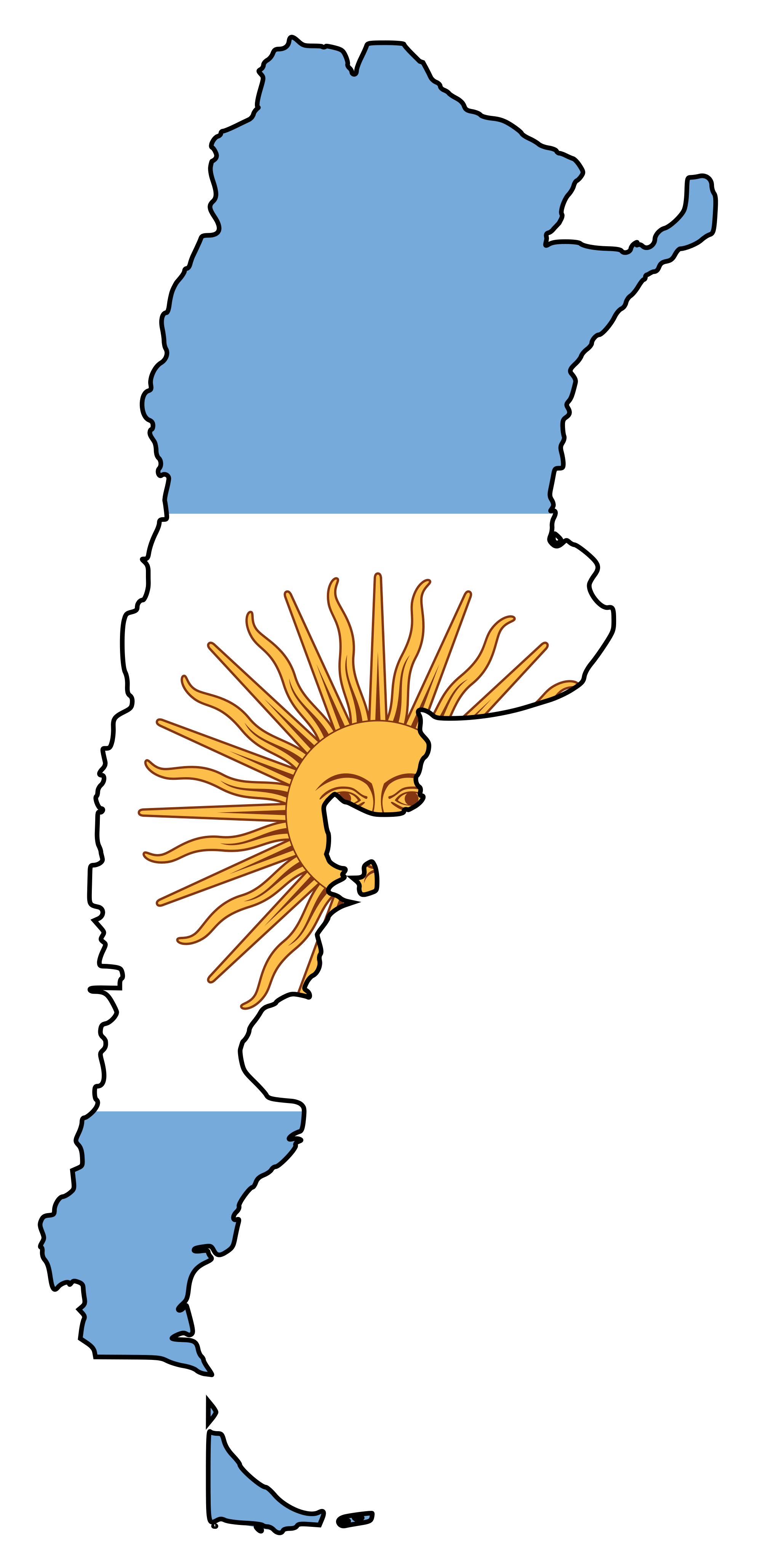 registro de marca argentina