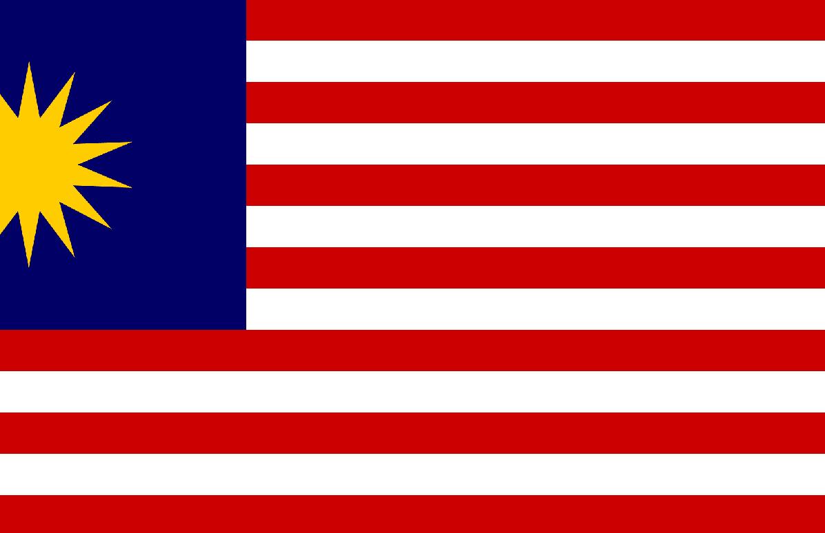 registro de marca en Malasia