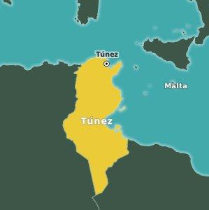 registro de marca en Túnez