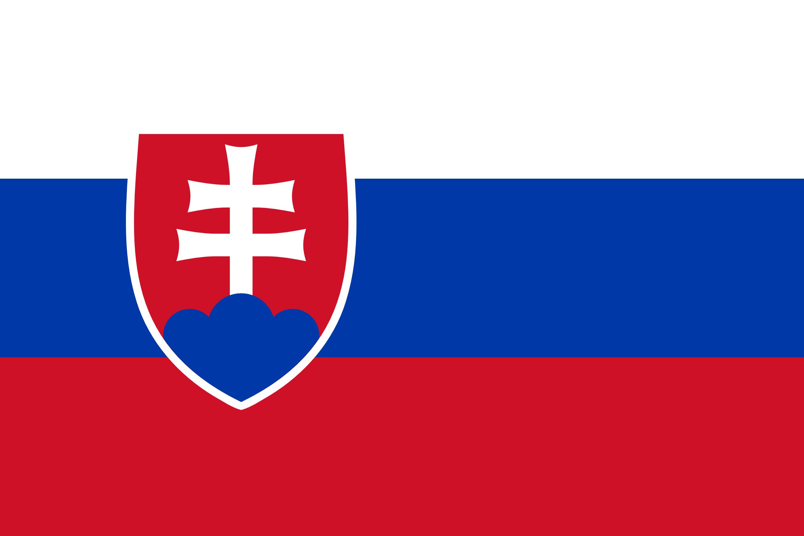 registro de marca en eslovaquia